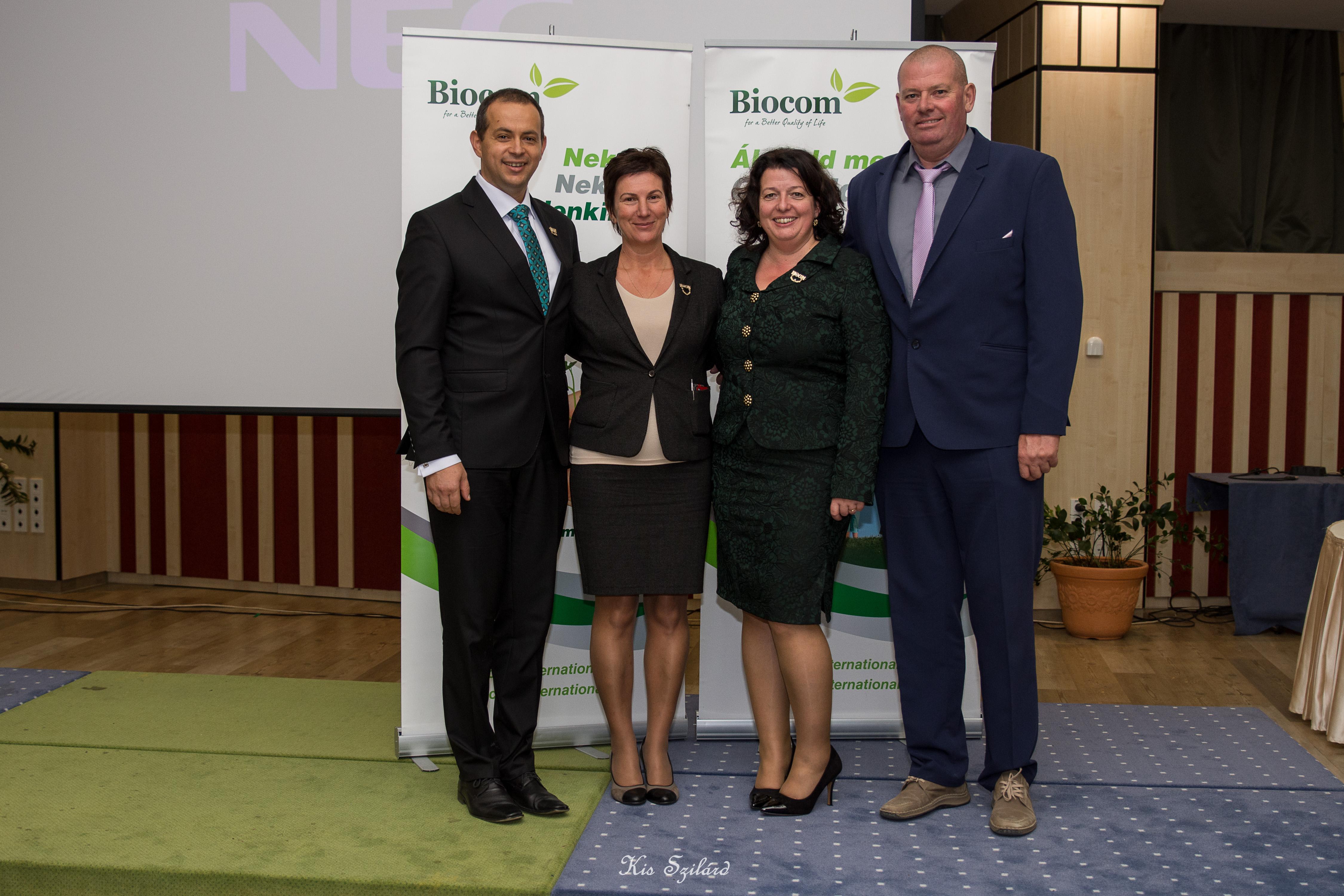 biocom.10.15.2017 (402 of 417)