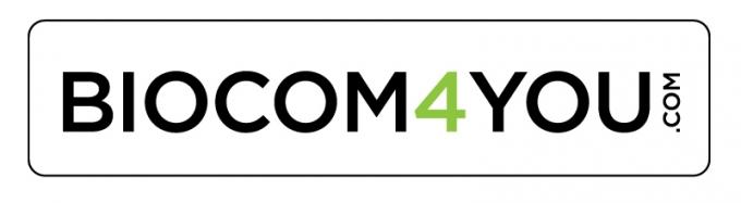 Biocom Hálózati Hírek